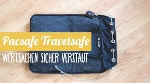 travel safe images Pacsafe travelsafe unser testbericht nach einem jahr weltreise jpg