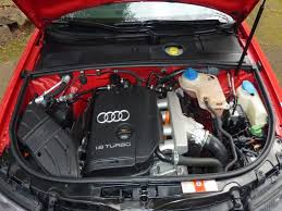 audi b7 engine audi a3 and a4 b7 how to replace engine coolant temperature ect