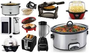 appliances black friday kohl u0027s black friday small kitchen appliances as low as free