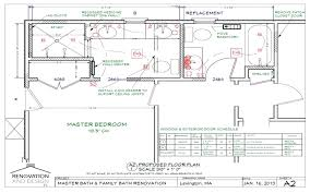 floor plans for bathrooms with walk in shower master bathroom plans with walk in shower bathroom astonishing