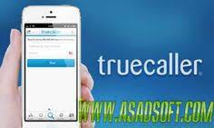 download home design 3d mod apk u2013 android apps download free
