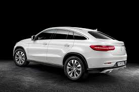 mercedes amg lease specials mercedes gle amg coupe gle 43 4matic premium 5dr 9g tronic