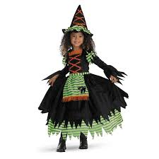 amazon com story book witch costume clothing