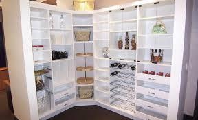 Brusali Cabinet by 100 Kitchen Cabinet Hutch Furniture Free Standing Kitchen