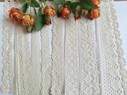 popular crocheted ornaments buy cheap crocheted ornaments lots