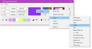 dm screen color picker v1 2 by ben