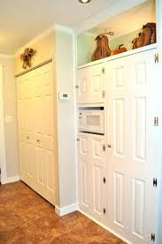 mobile home cabinet doors mobile home kitchen cabinet doors kitchen cabinets ikea dubai pathartl