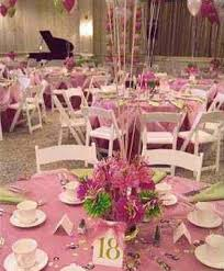 Centerpieces Sweet 16 by 93 Best Sweet 16 Ideas Images On Pinterest Marriage Parties And