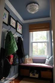 behr blue fox boys room kids pinterest room room colors