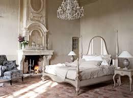 Modern Wallpaper Ideas For Bedroom - ideas for bedroom wallpaper room design ideas