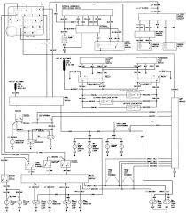 honda civic 2003 headlight wiring diagram best wiring diagram 2017