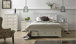 white bedroom suites wentworth tallboy bedroom suite focus on furniture