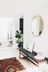 Heritage Home Design Montclair Nj Best 25 Old House Decorating Ideas On Pinterest Diy Home