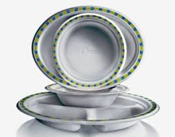 chinet plates chinet plate