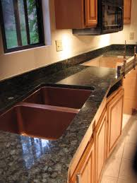 Knotty Pine Kitchen Cabinets For Sale Dusty Coyote Mountain House Kitchen Remodel Uder Way