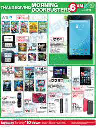 thanksgiving day sale kmart master list of 3ds deals for black friday 2014 3dsdeals
