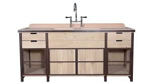 60 inch base cabinet 60 inch kitchen sink base cabinet gives you unexpected ideas