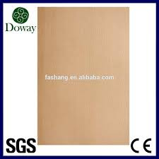 list manufacturers of wood paneling home depot buy wood paneling