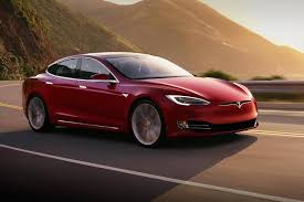 dealership virginia tesla gets authorization from the virginia dmv to open a dealership