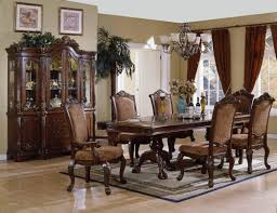 funky dining room sets pulaski royale dining room set barclaydouglas