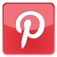 pinterest, advertise