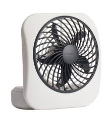 battery operated fans 5 battery operated portable fan as low as 5 88 reg 18 25