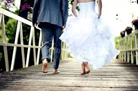 how much does a good wedding cost quora