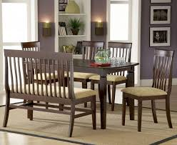 picnic table dining room dining room sets with glass table tops picnic table dining room