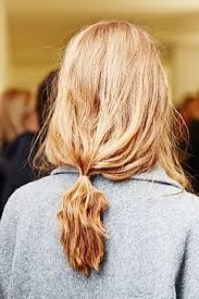 cool long hair the 25 best ponytail ideas ideas on pinterest high ponytail