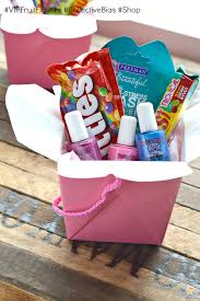 Homemade Gift Baskets For Christmas Gifts Skittles U0026 Starburst Make For Awesome Diy Gifts It U0027s Peachy Keen