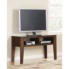 Computer Desks Las Vegas by Furniture Every Day Low Prices