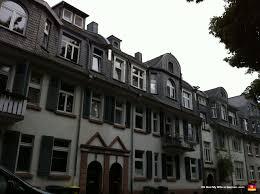 Rowhouses Marburg Germany Row Houses U2013 Oh God My Wife Is German