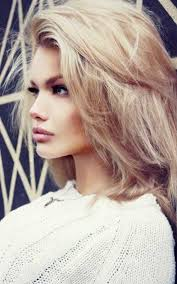 lob for fine hair 10 hairstyles for women with fine hair hairstyles haircuts