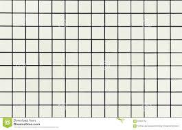 white marble tiles texture stock photo image 55931752