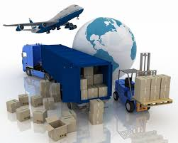 madhur courier normal urgent air courier service janjgir champa business directory