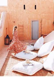 Moroccan Interior by 779 Best Moroccan Style Images On Pinterest Moroccan Style