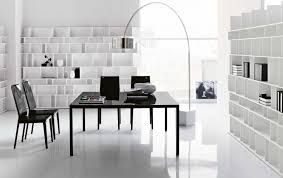 gorgeous modern office design ideas for small spaces home decor
