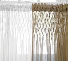 best 20 window sheers ideas on pinterest window treatments