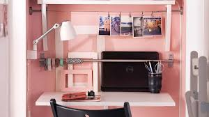 creative storage and space saving ideas for small homes stylist