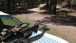 horton havoc 175 review a reverse crossbow