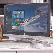 desktop computers best deals black friday computers u2014 desktop pcs laptops tablets u0026 more u2014 qvc com