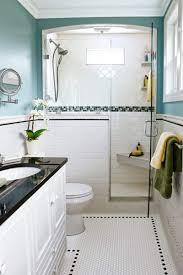 Small Bathrooms Design Ideas Colors 21 Unique Modern Bathroom Shower Design Ideas Modern Bathroom