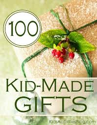 483 best gifts for kids by kids about kids images on pinterest