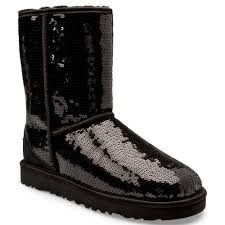everyone went for ugg boots cheap uggs ugg boots outlet wholesale only 39 for gift