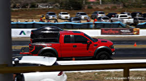 Ford Raptor Truck Specifications - 2013 ford f150 raptor 1 4 mile drag racing timeslip specs 0 60