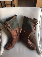 ugg womens julietta boots black ugg australia knee high boots s us size 7 ebay