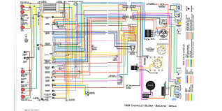 2006 chevy impala stereo wiring diagram 2006 impala wiring diagram fitfathers me