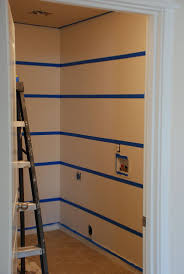 46 best painting horizontal stripes images on pinterest diy