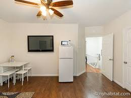 apartment for rent 2 bedroom 2 bedroom apartments for rent in queens best home design ideas