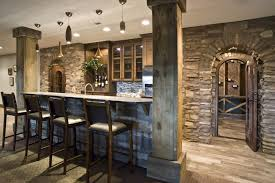 Interior Stone Arches Photo Gallery Dakta Kitchen U0026 Bath Sioux Falls Sd